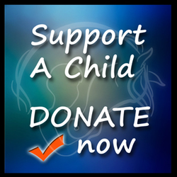support a child to attend EAL donate now