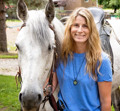 equine-assisted-learning-staff-michelle