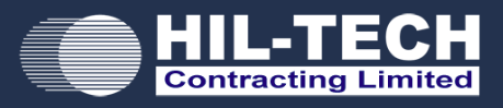 Hil-Tech Contracting