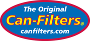 Can-Filters EAL sponsor
