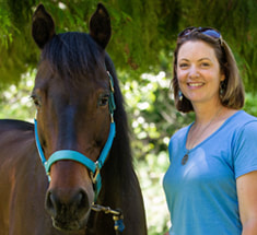 equine-assisted-learning-staff-and-equine-staff-Stacey-Chartres